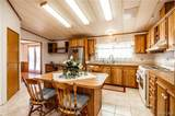 2363 River Valley Road - Photo 12