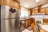 2363 River Valley Road - Photo 14