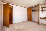 2363 River Valley Road - Photo 17