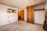 2363 River Valley Road - Photo 20