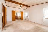 2363 River Valley Road - Photo 23