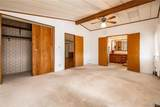 2363 River Valley Road - Photo 24