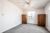 2363 River Valley Road - Photo 27