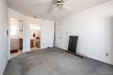 2363 River Valley Road - Photo 34