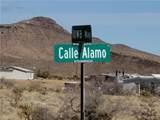 16.55 Acres E Calle Alamo - Photo 8