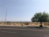 2051 Lakeside Drive - Photo 2