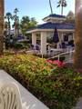1800 Club House Drive - Photo 1
