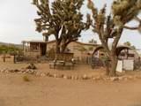 18368 Peach Drive - Photo 3