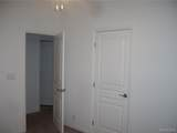 1545 #136 El Rodeo Rd - Photo 23