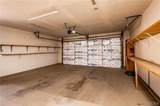 7802 Concho Drive - Photo 24