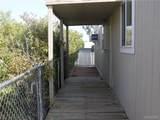 584 Seafair Drive - Photo 7