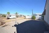 1839 El Dorado Drive - Photo 17