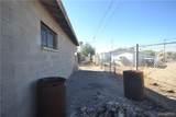 1839 El Dorado Drive - Photo 18