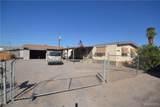 1839 El Dorado Drive - Photo 20