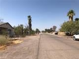 2194 E Mustang Drive - Photo 4
