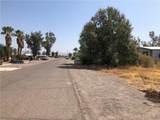 2194 E Mustang Drive - Photo 6