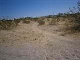 12653 Oatman Highway - Photo 2