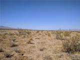 0000 Coyote Road - Photo 1
