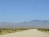 0000 Coyote Road - Photo 10