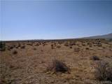 0000 Coyote Road - Photo 4