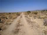 0000 Coyote Road - Photo 5