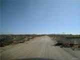 0000 Coyote Road - Photo 6