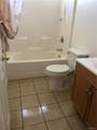 2117 Clearwater Drive - Photo 11