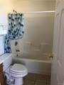 2117 Clearwater Drive - Photo 13