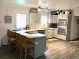 10265 Barrackman Road - Photo 15