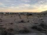 3801 Highway 95 - Photo 1