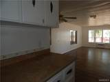 7865 Green Valley Drive - Photo 20