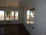 7865 Green Valley Drive - Photo 24