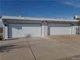 3235 Katherine Drive - Photo 3