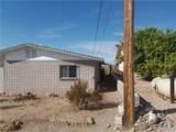 3235 Katherine Drive - Photo 34