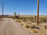 8923 + 2 Waupaca Drive - Photo 14