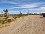 8923 + 2 Waupaca Drive - Photo 5