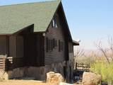 3594 Cross Ranch Rd - Photo 1