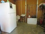 3594 Cross Ranch Rd - Photo 10