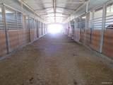 3594 Cross Ranch Rd - Photo 11