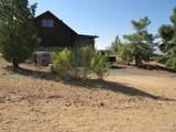 3594 Cross Ranch Rd - Photo 13