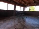 3594 Cross Ranch Rd - Photo 15