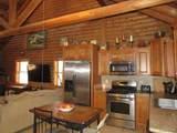 3594 Cross Ranch Rd - Photo 17