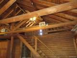3594 Cross Ranch Rd - Photo 20