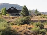 3594 Cross Ranch Rd - Photo 3