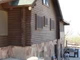 3594 Cross Ranch Rd - Photo 32