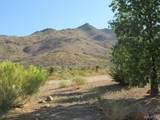 3594 Cross Ranch Rd - Photo 33