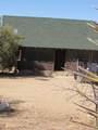3594 Cross Ranch Rd - Photo 34