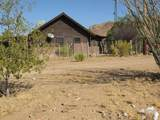 3594 Cross Ranch Rd - Photo 35