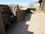 3594 Cross Ranch Rd - Photo 40