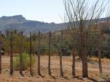 3594 Cross Ranch Rd - Photo 41